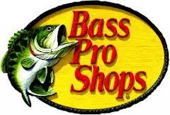 BassPro