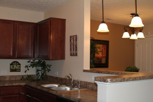 Amenities stonebridge apartments jeffersonville indiana - One bedroom apartments in new albany indiana ...