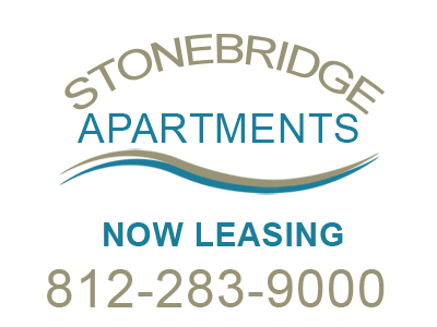 stonebridge apartments now leasing